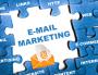 Email Marketing NN-E1 (thanh toán 1 năm)